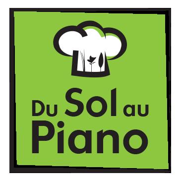 Du Sol Au Piano